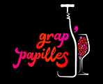 Grappapilles